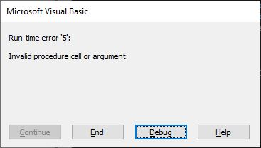 List separator in conditional formatting error