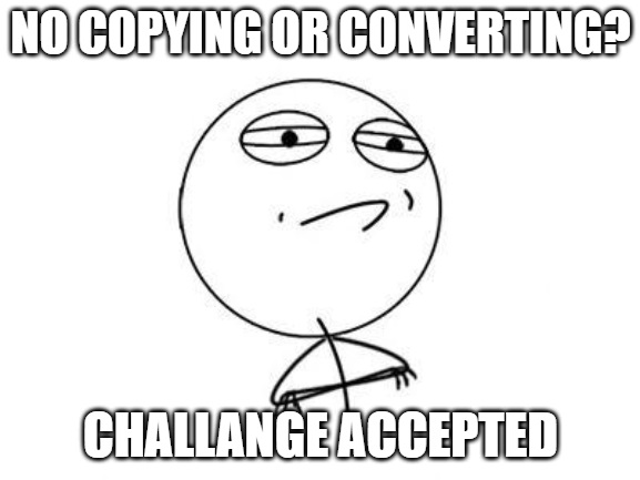 How to overwrite data in XML file?