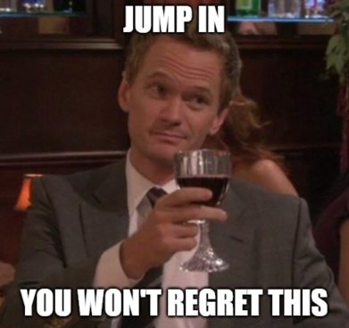 How to get a pdf preview in Excel Barney Stinson